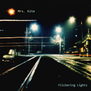 cover-flickering-lights